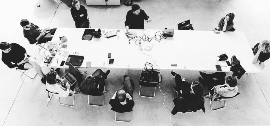 Culturepreneurs.-Foto-Fabrica-de-Pensule