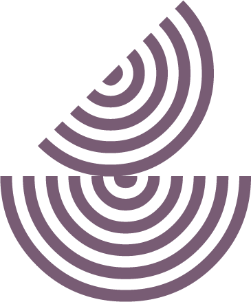 icon_public