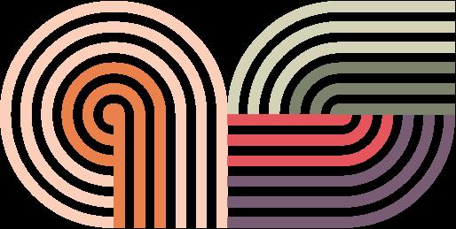 logo_AS_color