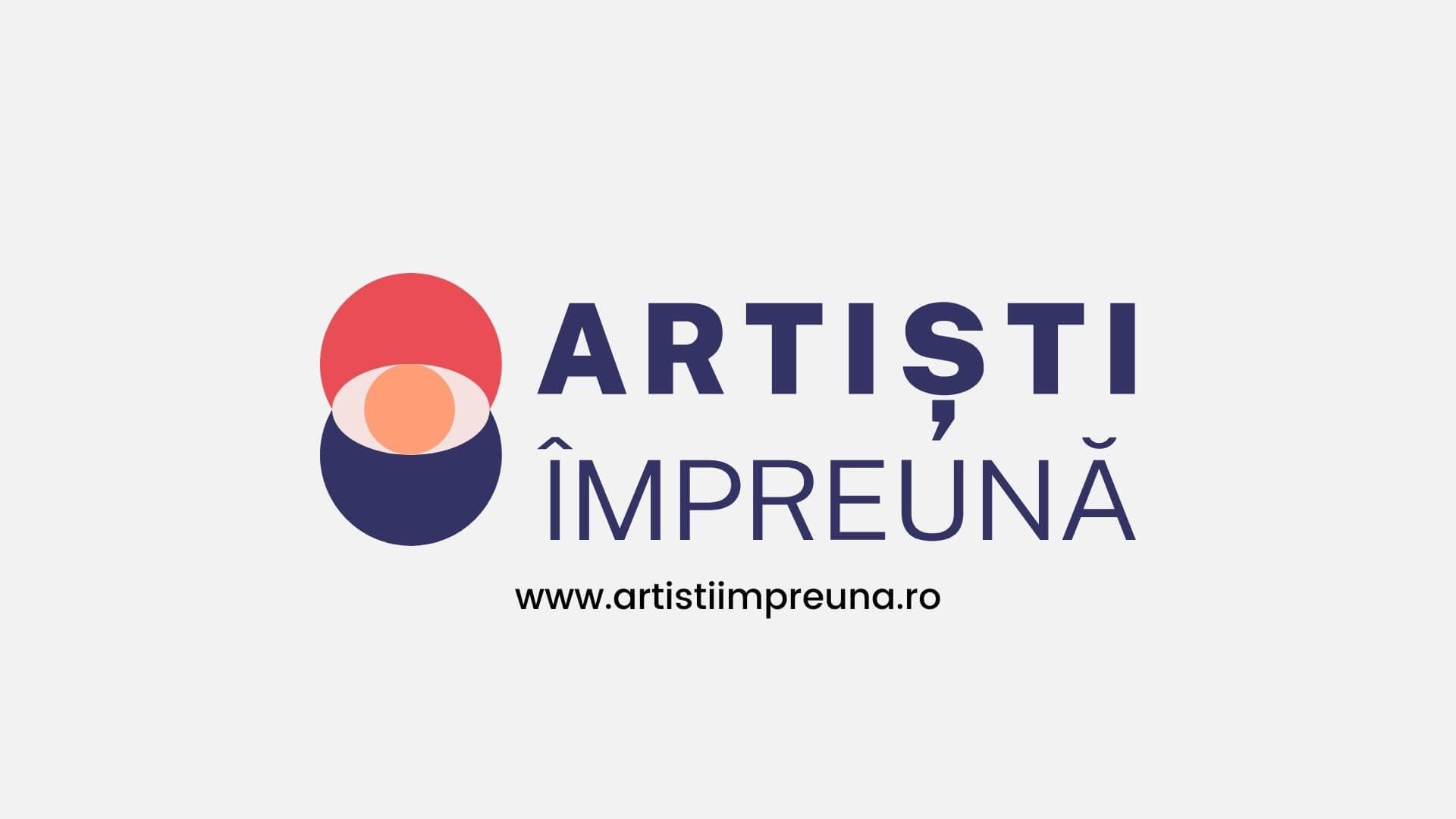 www.artistiimpreuna.ro
